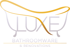 Luxe Bathroomware